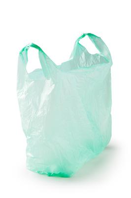 faut il bannir les sacs plastiques jetables au qu bec. Black Bedroom Furniture Sets. Home Design Ideas
